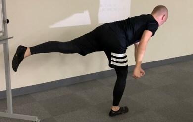 スプリント トレーニング